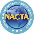 NACTA-logo