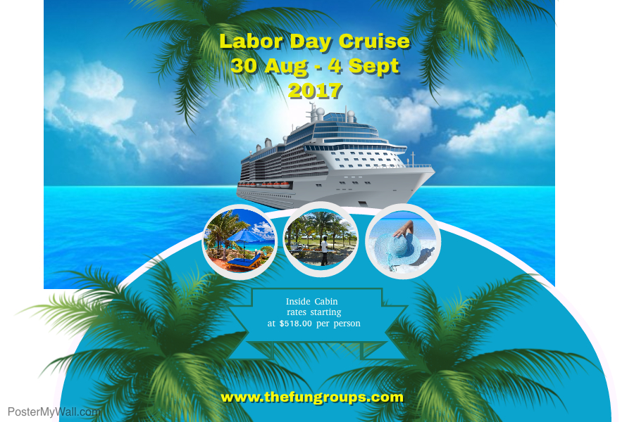 Labor Day Cruise 2017 (1)